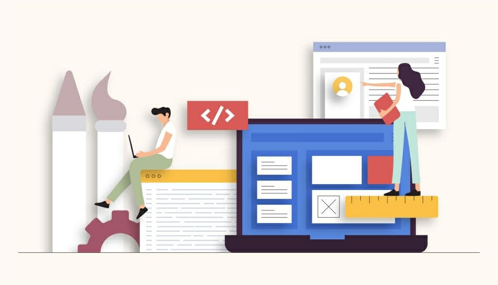 What must everyone know About Html5 development – Ultimate guide step-by-step?