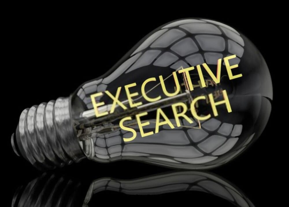 Executive Recruiting: Tips for Recruiting Executives