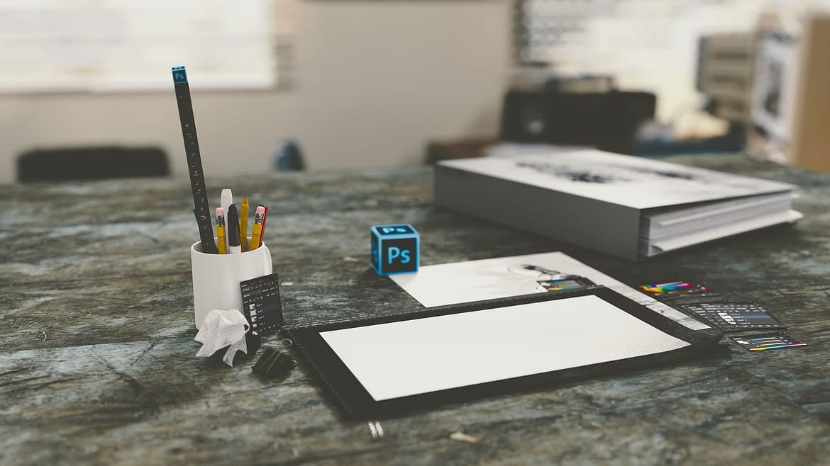 9 valuable tips to create perfect promotional items(product) for business