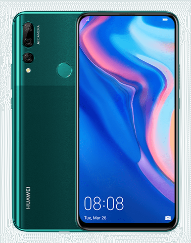 Can We Still Buy Huawei Phones for Android Systems?