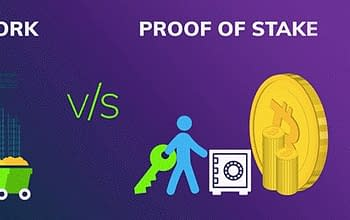 proof-of-stake-is-better-than-proof-of-work