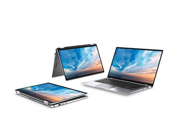 Buy Dell Notebooks at Discount Over the Internet
