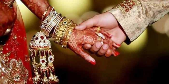 Love Marriage Success or Failure
