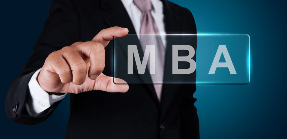 Your Go-To Guide for MBA stem programs across the globe