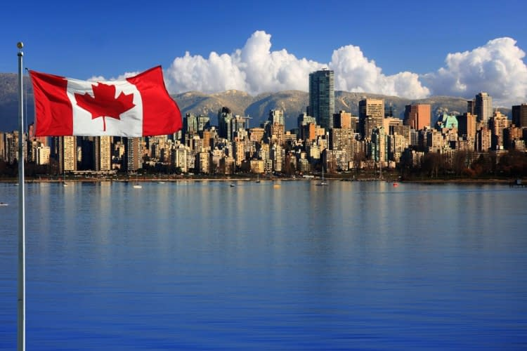 Exploring 5 Necessary Facts Before Settling in Canada