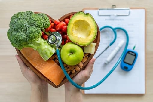 Medical foods market is booming worldwide scrutinized in new research