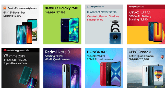 Why Choose Cheap Mobile Phones to Buy when Budget is Limited?