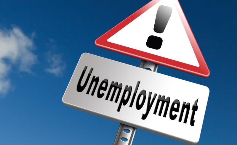 Unemployment – Educated  Persons