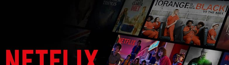 netflix-shows-and-movies-to-watch-that-will-make-you-cry