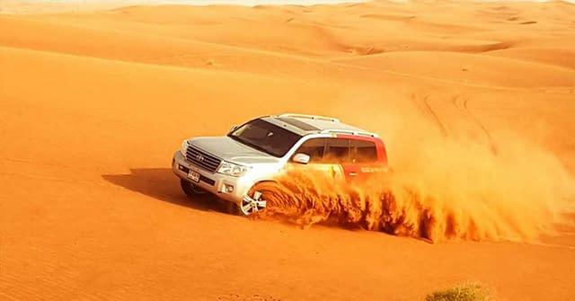 desert-safari-adventure