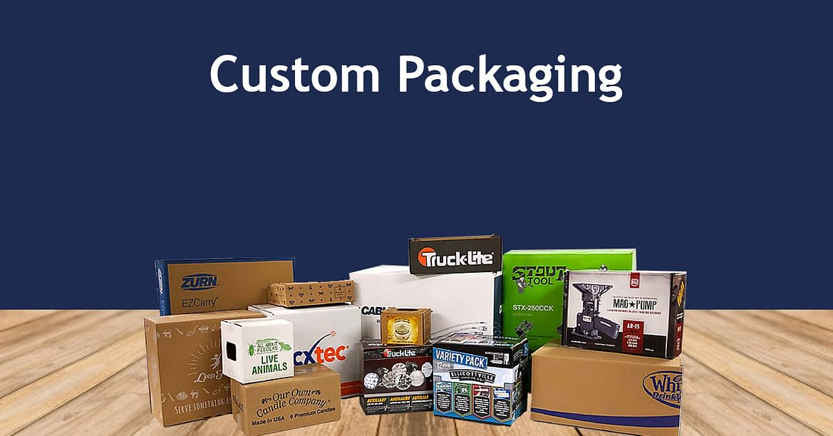 How to Make Your Packaging Stand Out and Deliver Maximum Impact