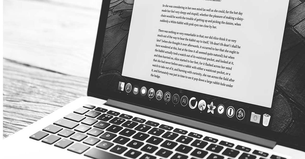 7 Major Content Writing Tactics That Influence SEO Strategy