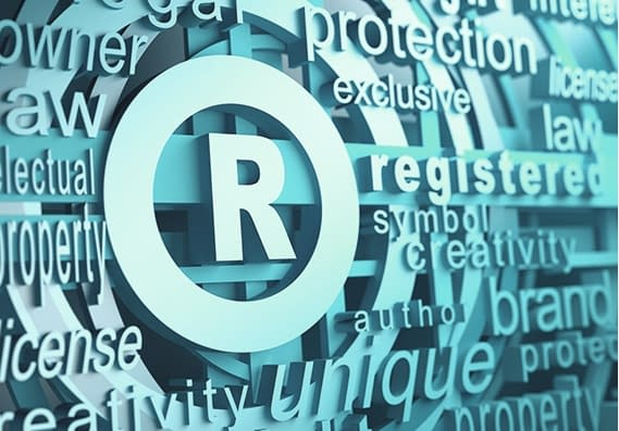6 Must-Know Reasons to Get a Trademark for Your Business