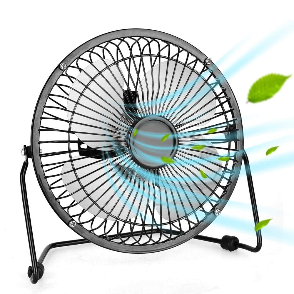 A Helpful Buyer's Guide for Fans